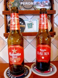 Birra Gluten Free - Gluten Free Travel and Living
