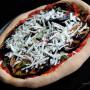 Pizza senza glutine: la video ricetta