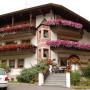 Sporthotel Griesfeld in Valle Aurina (Bz)