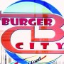 Fast food senza glutine a Trapani: Burger City