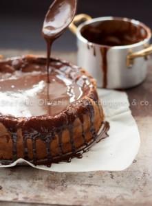 100% Gluten Free (Fri)Day: il cioccolato