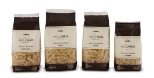 Riso di pasta Viazzo - Gluten Free Travel and Living