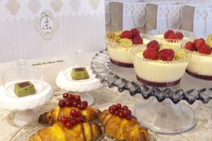 Take away Viazzo - Gluten Free Travel and Living