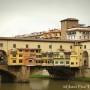 Mangiare senza glutine a Firenze: Pizzeria Ciro &Son's