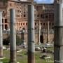 Mangiare senza glutine a Roma: Ciao Checca è un posto speciale!