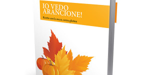 Io vedo Arancione! - Gluten Free Travel and Living
