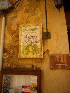 Castelbuono senza glutine…tra storia e cucina!