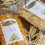 Le Celizie: una buona pasta senza glutine