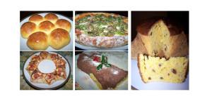 Intervista a Giorgio Comobo - Gluten Free TRavel and Living