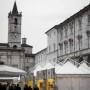 Fritto Misto all'italiana ad Ascoli Piceno: ci siamo andati!