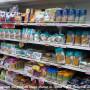 L'acquisto dei prodotti senza glutine in Italia – parte prima