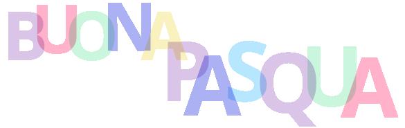 buonaPasqua - - Gluten Free Travel & Living