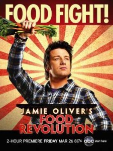 Food_revolution_poster
