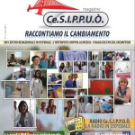 Giornata 13 Maggio 2014 - Gluten Free Travel and Living