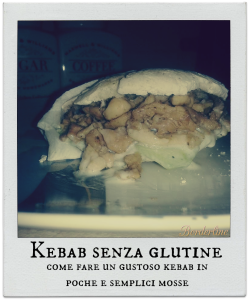 kebab di audrey borderline - Gluten Free Travel and Living