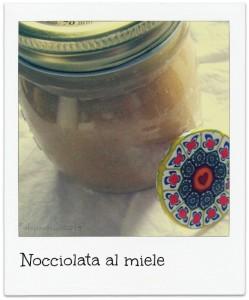 nut cream 2