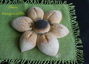 pain margueritte lacassataceliaca - Gluten Free travel and Living