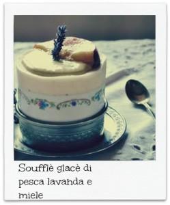 souflee miel pic