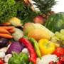 Mangiar bene per un'estate in forma