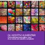 Gli additivi alimentari: tutto quello da sapere in un pdf