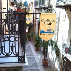 Sciacca -Gluten Free Travel and Living