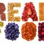 Superfood o alimenti funzionali?