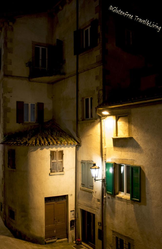 Mirabilandia Italia in Miniatura e San Marino-Gluten Free Travel & Living11