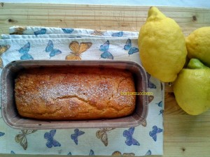 plumcake - Gluten Free Travel and Living