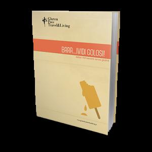 brividi-300x300