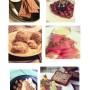 Svezia senza glutine; cosa vedere e cosa mangiare