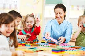 Libro-recensione: La pediatria entra in classe