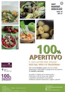 100%Aperitivo - Gluten Free Travel & Living