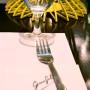 Terra Madre e Slow Food: il Salone del Gusto a Torino