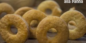 Ruote alla panna senza glutine
