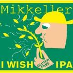 mikkeller_iwishipa