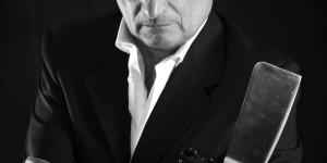 Oggi conosciamo: Maurizio Pelli