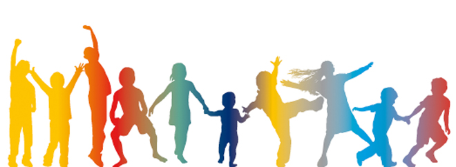Celiachia e ragazzi: rischi e sfide!