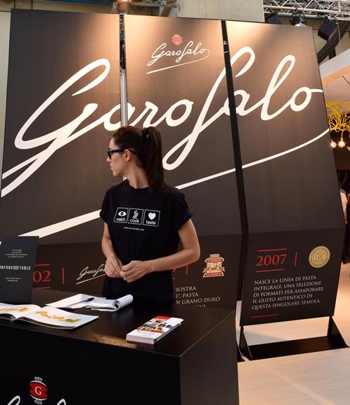 Garofalo Gluten Free travel and Living