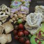 EsSenza glutine: una nuova azienda gluten free!