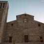 Montepulciano e Val d'Orcia senza glutine: fra sagre e castagne