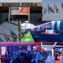 Gluten Free Expo 2014 a Rimini