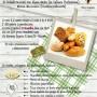 Corso di cucina senza glutine con lo chef Scaglione