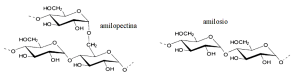 2010-2012_carboidrati_2