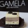 Gamela: Pasticceria senza glutine a Frascati