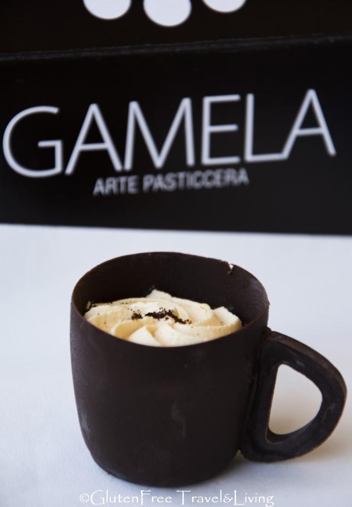 Gamela Pasticceria senza glutine a Frascati_Gluten Free Travel and Living