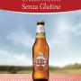 Birra Peroni senza glutine