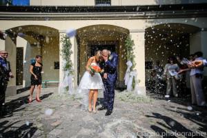 Matrimonio senza glutine - Gluten Free Travel and Living