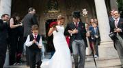 Un matrimonio da Favola a Gluten Free Travel and Living