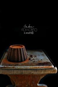 torta cioccolato e amaretti - Gluten Free Travel and Living\