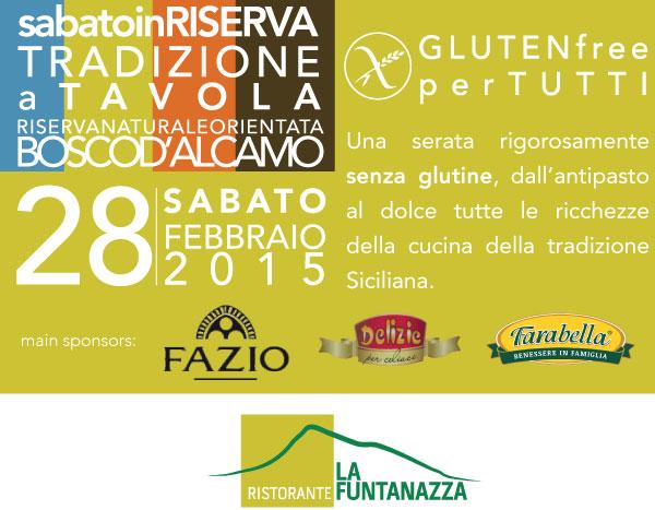 Funtanazza - Gluten Free Travel & Living